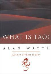 Dr Eric Amidi: What Is Tao? Book Review